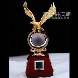 俱乐部礼品纪念品定做专卖店开业促销礼品图片