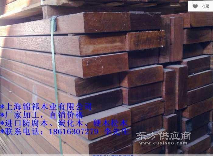 供挂板加工各类挂板刻纹木挂板松木挂板等木材
