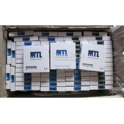 MTL5011B图片