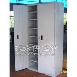 员工储物柜厂家铁皮储物柜工厂车间储物柜供应商图片