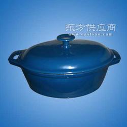 供应优质强民汤锅图片