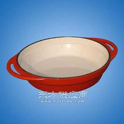 强民供应多种类型汤锅图片