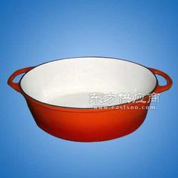哪儿的铸铁锅质量好图片