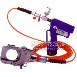 ESSG853充电式绝缘液压切刀图片