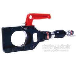P-85分体式液压电缆切刀001图片