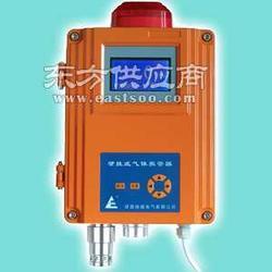 QB2000F单点壁挂式氢气检测报警器图片
