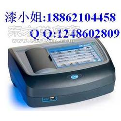 哈希DR3900台式分光光度计图片