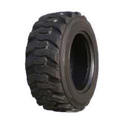 滑移式装载机轮胎12-16.5图片