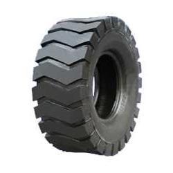 23.5-25轮胎生产厂家图片