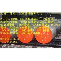 3Cr13不锈钢铁圆钢3Cr13不锈钢铁圆钢现货图片
