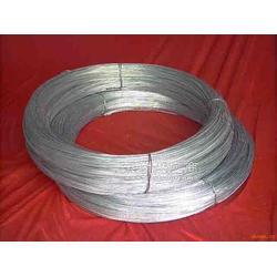 供应316L不锈钢电解线图片