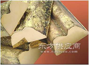 供应铜板电解铜铜锭