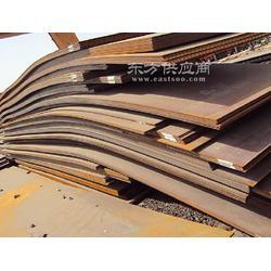 济钢容器板 Q345R 42-50mm 济钢板图片
