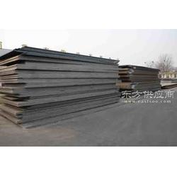 济钢一级代理商 济钢锅炉板 Q245R 32-40mm图片