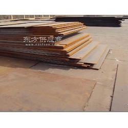 济钢一级代理商 锅炉板 Q245R 42-50mm图片