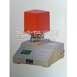 DCPWHY18型电脑测控瓦楞纸板厚度仪图片