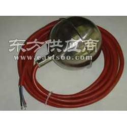 FYKG型不锈钢电缆浮球液位开关图片