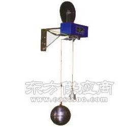 UQK-12型浮球液位控制器图片