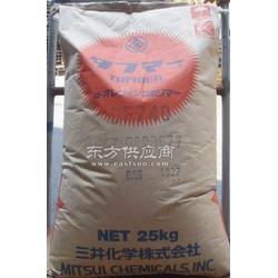 POE 日本三井化学 DF610图片