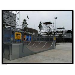 极限运动场极限运动公园极限运动中心图片