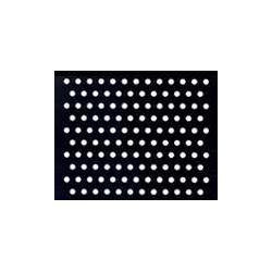 挡煤衬板规格及品牌挡煤滑板厂图片