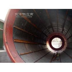 超值价聚乙烯钢仓滑板钢仓衬板厂家图片