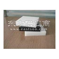 环保型肉联厂聚乙烯砧板案板图片