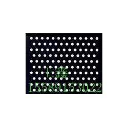 中国挡煤衬板-挡煤滑板驰名品牌图片