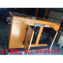 400a柴油发电电焊机超静音发电电焊机图片