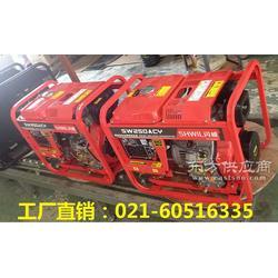 250A柴油发电电焊机哪个品牌好图片