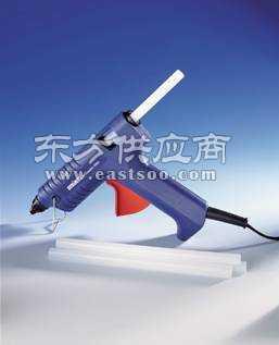 德国司登利STEINEL 热熔胶枪GL-5000