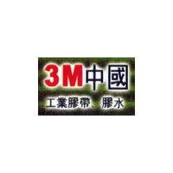 3M4320图片