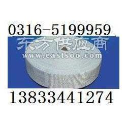 白色玻纤带0.2x150mm白色玻璃纤维带市场行情图片