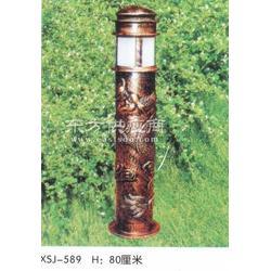最优质的草坪灯制造商图片