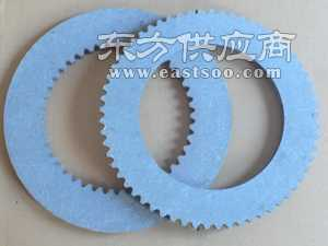 制砖机械摩擦片
