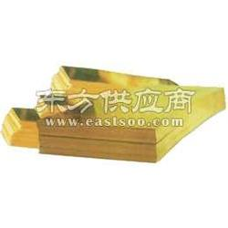 供应H62黄铜板H65黄铜板H59黄铜板全国可货到付款图片
