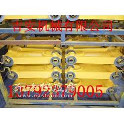 销售最牛挖掘连杆摇杆 铲斗销轴13792379005图片
