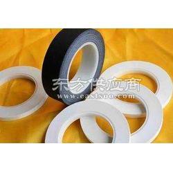 阻燃醋酸布膠帶 環保醋酸布膠帶 絕緣布膠帶圖片