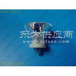 OSRAM 64624 12V 100W图片