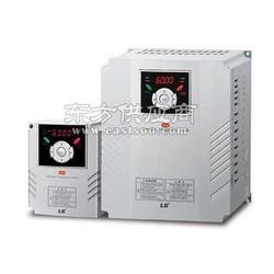特价销售LS SV110iP5A-4NE SV150iP5A-4NO图片