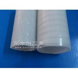 卫生级钢丝硅胶软管图片