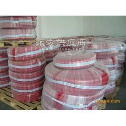 强酸碱物料输送软管图片