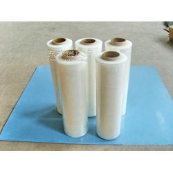 包装膜缠绕膜拉伸膜区别图片