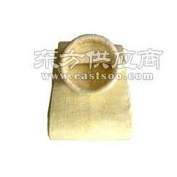 丙綸針刺氈除塵濾袋的適用范圍圖片