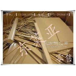 东莱亚2012年最新PEEK板棒报价表等优质材料图片