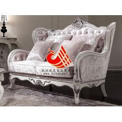 ktv专用沙发分类 酒吧沙发图片