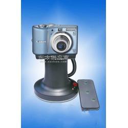 厂价手机防盗器/相机防盗报警器图片