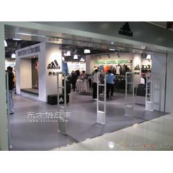 服装防盗门厂家服装防盗门图片