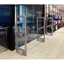 化妆品店声磁防盗门/声磁防盗门/声磁防盗系统图片