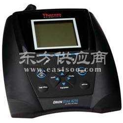 台式及便携式PH/电导测量仪410C/420C图片